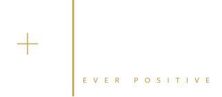 Peale Foundation - Website Logo