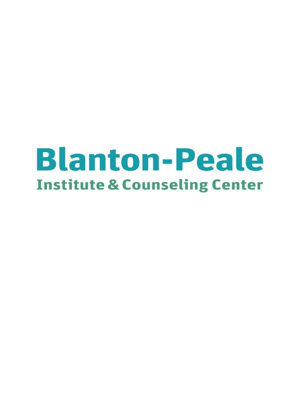 Blanton Peale Institute
