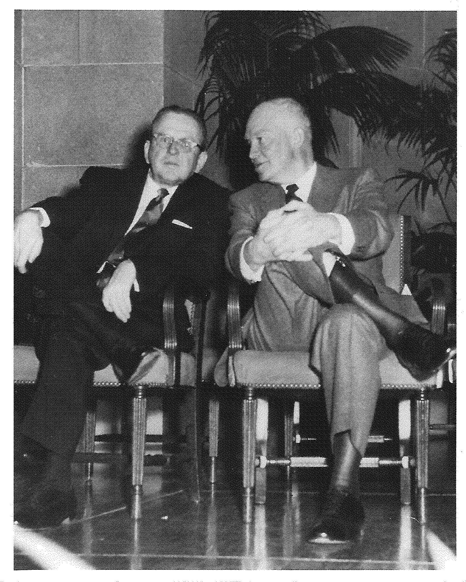 Norman_Vincent_Peale_President_Eisenhower