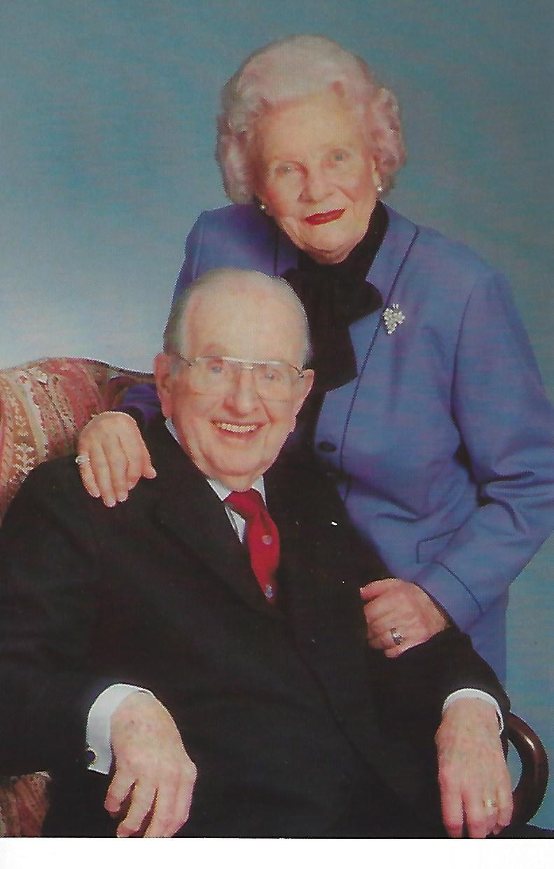 Norman_Vincent_Peale_Ruth_Stafford_Peale 1980s