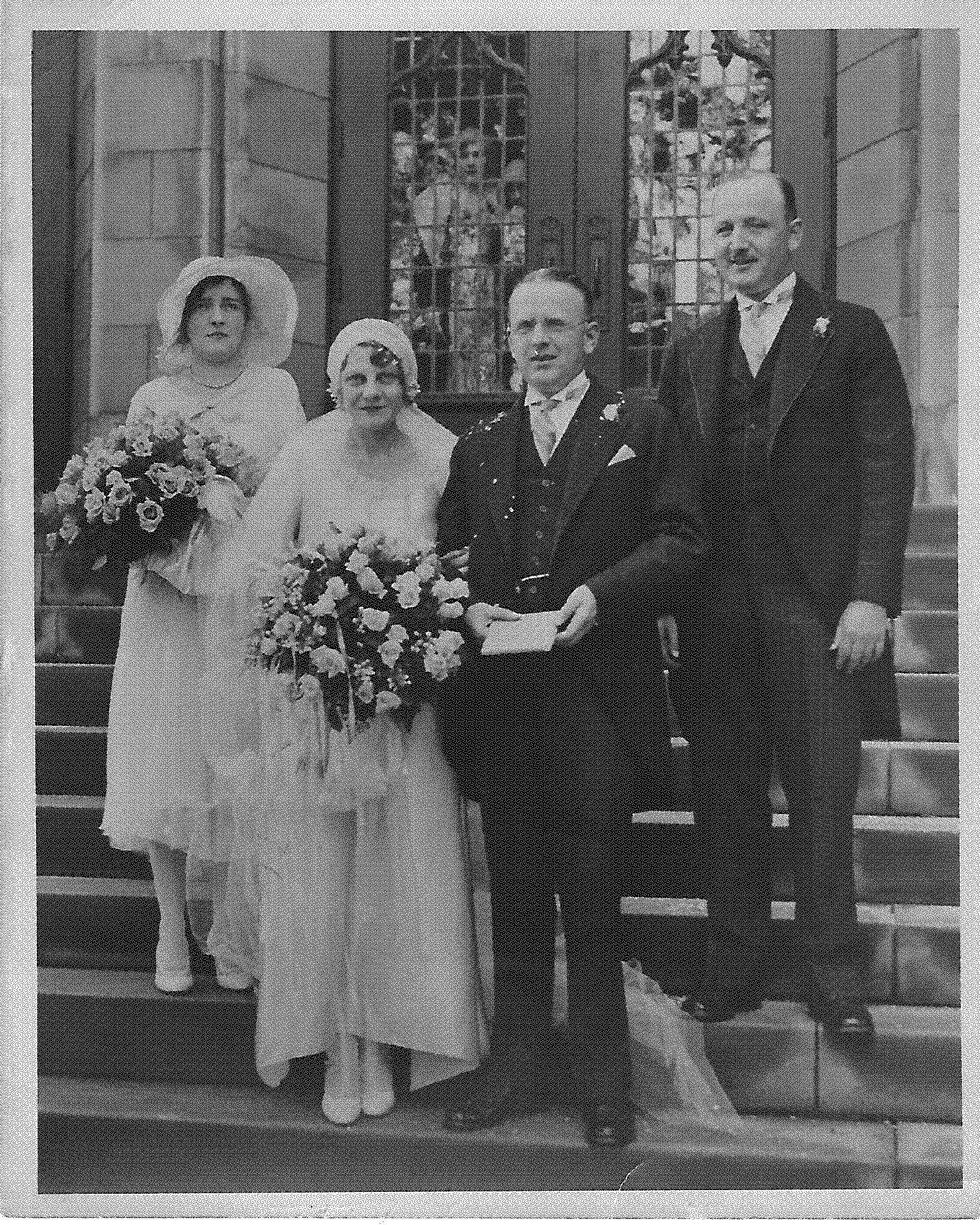 Norman_Vincent_Peale_Ruth_Stafford_Peale_Wedding