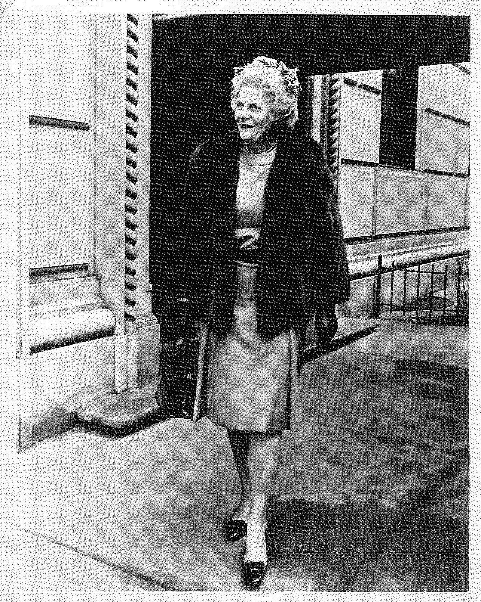 Ruth_Stafford_Peale_New_York